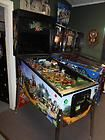 WIZARD OF OZ Pinball Game #219-JERSEY JACK PINBALL-CAN SHIP WORLDWIDE-BRAND NEW! - #219JERSEY, Game, JACK, Pinball, PINBALLCAN, SHIP, WIZARD, WORLDWIDEBRAND
