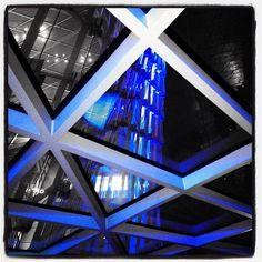 #london #instagramyourcity #uk #england #buildings #skylines - @mortizs- #webstagram