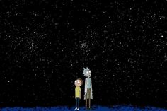 rick and morty wallpaper high resolution - Wallpaper pc - Macbook Pro Wallpaper, Desktop Wallpaper 1920x1080, Glitter Wallpaper Iphone, Wallpaper Für Desktop, Wallpaper Notebook, Aesthetic Desktop Wallpaper, Computer Wallpaper, Bedroom Wallpaper, Dark Wallpaper