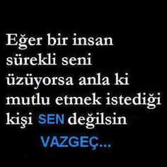 Yaşatılan Sözler: Aralık 2012 Poem Quotes, Words Quotes, Wise Words, Poems, Sayings, Favorite Quotes, Best Quotes, Good Sentences, Strong Love