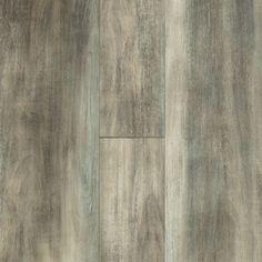 8mm Dover Manor Birch Waterproof Rigid Vinyl Plank Flooring 7.09 in. Wide x 36 in. Long Engineered Vinyl Plank, Wide Plank Flooring, Planks, Evp Flooring, Vinyl Flooring, Radiant Heating System, Lumber Liquidators, Waterproof Flooring, Luxury Vinyl Plank