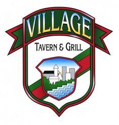 Www.village-tavern-grill.com
