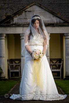 Wedding photographers South Wales, Wedding Photographers Cardiff, Weddings at The Bear Hotel Cowbridge, documentary wedding photography