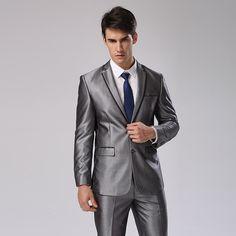 jim's formal wear - Căutare Google