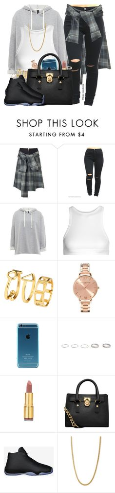 """""""PartyNextDoor 