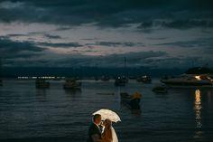 StudioCappa - Melhores Fotógrafos de Casamento de São Paulo - INSPIRATION PHOTOGRAPHERS