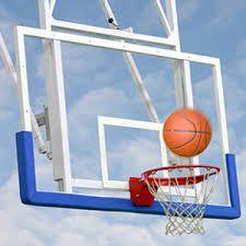 Rowic organiseert volop toernooien in de gemeente Dordrecht om het sporten onder de aandacht te brengen.