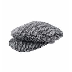 9be890e0a6b1d 44 Best MM Hats images in 2019