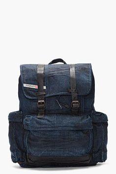 5fb2a5ddee8c 80 Best Backpack images in 2015 | Backpacks, Backpack bags, Backpack