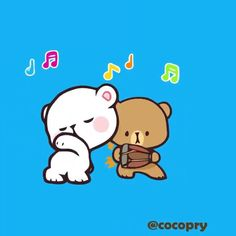 Cute Love Pictures, Cute Cartoon Pictures, Cute Couple Cartoon, Cute Love Cartoons, Cute Love Gif, Cartoon Gifs, Cute Cartoon Wallpapers, Cute Love Wallpapers, Gif Mignon