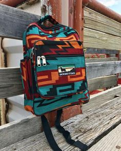 Giftry - The social wish list that helps you get (or give) the gifts you actually want. Backpack For Teens, Small Backpack, Cactus Backpack, Cowgirl Style, Western Style, Western Wear, Cowgirl Tuff, Cowgirl Outfits, Western Dresses