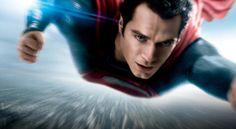 Diamond Eyes -- Ultimate Movies Tribute -- MMV (Movies Music Video) [HD]