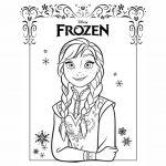 frozen-colorir-42