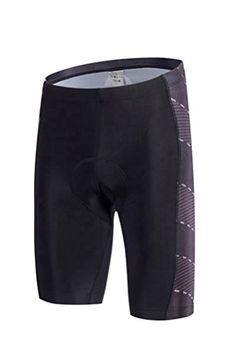 Cycling Bib Shorts, Men's Cycling, Uriah, Gym Men, Stripes, 3d, Amazon, Clothes, Fashion
