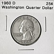 Washington Quarters - Price Charts & Coin Values Coin Value Chart, Penny Values, Rare Coins Worth Money, Coin Books, Currency Converter, Coin Prices, Quarter Dollar, Coin Worth, Price Chart