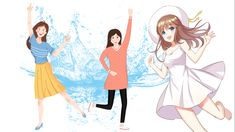 benefits of drinking half your bodyweight in water Weight Loss Water, Body Weight, Benefit, Drinking, Princess Zelda, Fictional Characters, Beverage, Drink, Fantasy Characters