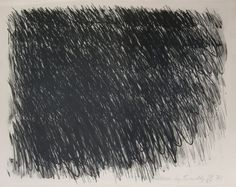 cy-twombly-untitled-1971.jpg 1 000 × 794 pixlar