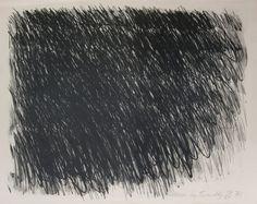 cy-twombly-untitled-1971.jpg 1000 × 794 pixlar