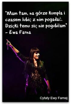 Ewa Farna Quotes