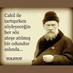 Muslim Pray, Leo Tolstoy, Whatsapp Message, Tell The Truth, Famous Quotes, Cool Words, Personal Development, Karma, Quotations