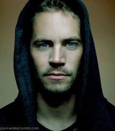 Paul Walker  Holy Hottness