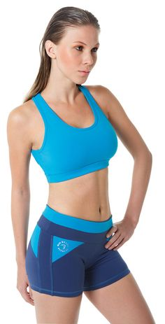Bia Brasil Active wear apparel | Check it out at San Diego Fit