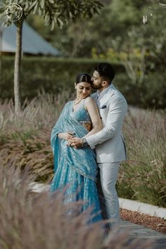 This Couple's Pre-wedding Look will Calm your Hearts like Never Before! Pre Wedding Shoot Ideas, Pre Wedding Poses, Pre Wedding Photoshoot, Wedding Couples, Romantic Couples, Bridal Shoot, Indian Wedding Couple Photography, Couple Photography Poses, Bridal Photography