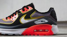 Nike News - Shoe Stream