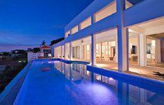 #homesforsale #homeforsale #luxuryhomes