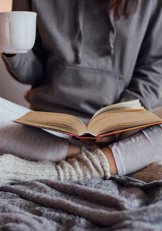 Lesen macht Spass - Buchtipps auf femundo.de | #makereadingreatagain #bookstagram #bookish #lesen #reading #books #buchtipps #rezensionen