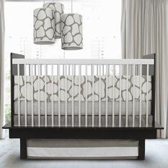 $399.00  Jaylyn Baby Bedding  #PoshTotsNursery  room  2