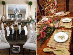 2013 Christmas Decorations Ideas