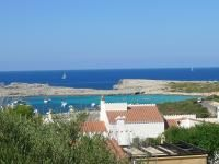 Casas en Menorca, real estate agent on the island of Menorca. We can offer you all types of properties in Menorca. Flats and houses for sale and rent. Over 40 years of experience. Menorca, Costa, 40 Years, Renting A House, Real Estate, Beach, Water, Outdoor, Home