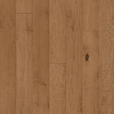 Lead Hill - Maple by Floorcraft from Flooring America