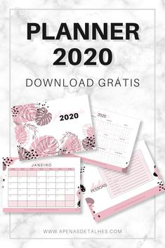 Diy Agenda, Agenda Planner, Planner Tips, Free Printable Calendar, Printable Planner, Planner Stickers, Free Printables, Notebook Cover Design, Daily Planner Pages