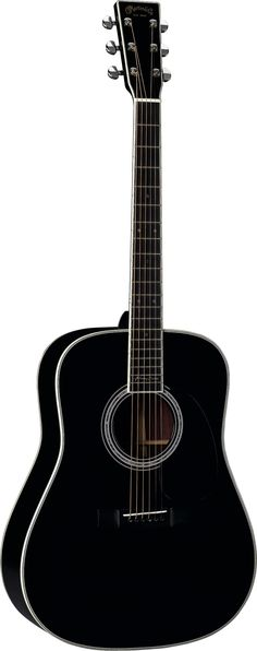 Martin D-35 Johnny Cash Acoustic #ReallyWant