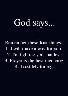 encouragement quotes Thank You Father God, I believe amp; receive it in Jesus Name Amen - - Prayer Scriptures, Bible Verses Quotes, Faith Quotes, Wisdom Quotes, Quotes Quotes, Thankful Quotes Life, Sport Quotes, Encouragement Quotes, Quotes About Being Thankful
