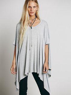 Blus/Atasan/Kaos : JK8449 | Fashion | Pinterest