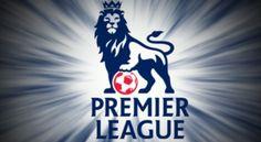 Premier League: Arsenal vence Leicester City por 2-1 e aproxima-se da liderança
