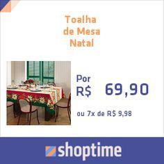 Shop_Cameba_dez