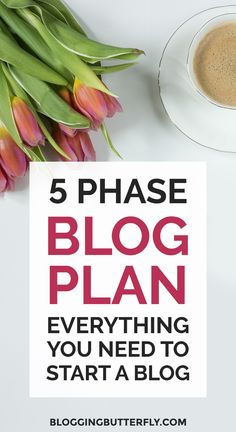 A step-by-step plan for creating, launching, and growing your blog. Join the FREE Successful Blogging for Beginners e-course and create a successful blog. Read this and more blogging tips to help you start a blog: https://bloggingbutterfly.com/how-to-create-a-successful-blog-beginners-guide/?utm_source=pinterest&utm_campaign=ultimate_successful_blog_guide&utm_medium=blog_link&utm_content=image7