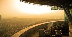 Photos of Istanbul on Behance
