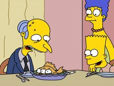 """Our picks for the 30 greatest episodes of """"The Simpsons. Simpsons Episodes, Maine, Bart Simpson, Childhood, Cartoon, Fictional Characters, Fox, Chicken, Happy"""