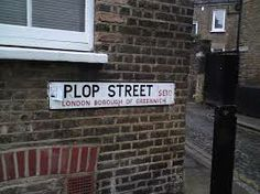 rude place names in uk images - Google Search