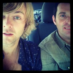 Bus to the TV STATION' - keith-harkin Photo 2013