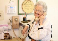 http://www.dontcallmegrandma.com/2015/11/09/grandma-is-there-always-in-bad-situations/ #Grandma #DontCallMeGrandma #FunnyGrandma #GreatGrandma