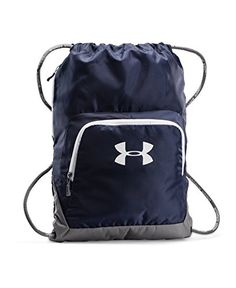 1f0df4c83c84 20 Best NIKE GYM BAGS   BACK PACKS images