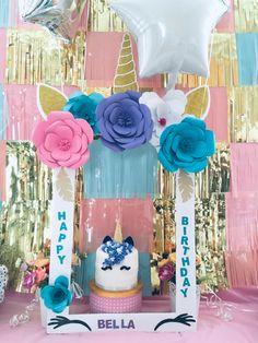 Happy 15th Birthday, Cake, Pie Cake, Cakes, Cookies, Cheeseburger Paradise Pie, Pastries, Cookie