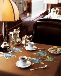 travel in orient express