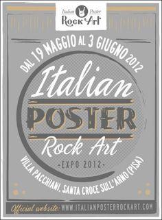 Tony Kelvin Italian Posters, Rock Art, Illustration Art, Graphic Design, Cave Painting, Stone Art